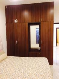 1350 sqft, 2 bhk BuilderFloor in Primary Dream Homes Sector 116 Mohali, Mohali at Rs. 33.8500 Lacs