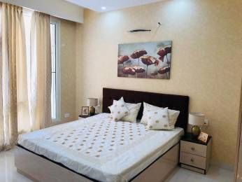 374 sqft, 1 bhk Apartment in SBP Homes Gardenia Sector 126 Mohali, Mohali at Rs. 17.9000 Lacs
