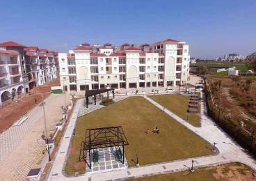 780 sqft, 2 bhk Apartment in SBP City Of Dreams Sector 116 Mohali, Mohali at Rs. 29.9000 Lacs
