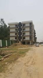 960 sqft, 2 bhk Apartment in Builder Shri sai heritage Chhapraula, Ghaziabad at Rs. 25.0000 Lacs