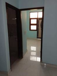 684 sqft, 2 bhk Villa in Builder mansarovar villa Lal Kuan, Ghaziabad at Rs. 28.5000 Lacs