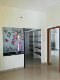 1000 sqft, 2 bhk Villa in Builder G Project Seelanaickenpatti, Salem at Rs. 21.0000 Lacs