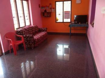 1000 sqft, 2 bhk IndependentHouse in Plama Nest Apartments Deralakatte, Mangalore at Rs. 30.0000 Lacs