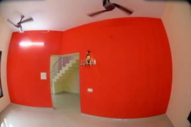 1500 sqft, 3 bhk IndependentHouse in Builder Project Bajal Jalligudde, Mangalore at Rs. 65.0000 Lacs