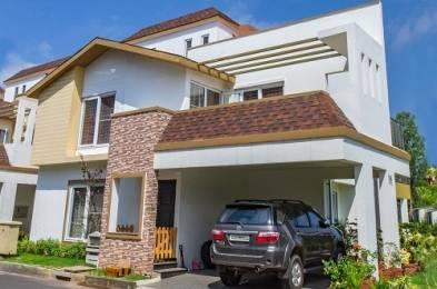 1983 sqft, 3 bhk Villa in Concorde Napa Valley Kanakapura Road Beyond Nice Ring Road, Bangalore at Rs. 99.0000 Lacs