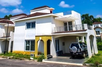4335 sqft, 4 bhk Villa in Concorde Napa Valley Kanakapura Road Beyond Nice Ring Road, Bangalore at Rs. 2.0400 Cr