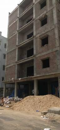 1380 sqft, 3 bhk Apartment in Builder Project Matrusri Nagar, Hyderabad at Rs. 90.0000 Lacs