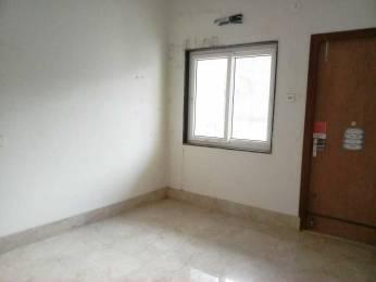 1200 sqft, 3 bhk Apartment in Builder Elgin Bliss Apartment Bhawanipur, Kolkata at Rs. 35000