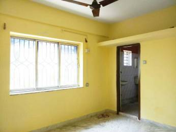 1000 sqft, 2 bhk Apartment in KIC Gulmohar Ballygunge, Kolkata at Rs. 25000