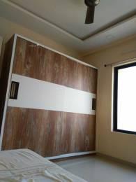 946 sqft, 2 bhk Apartment in Builder Project Gotri, Vadodara at Rs. 7000