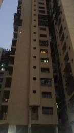 800 sqft, 2 bhk Apartment in Builder Yogi nagar x Borivali West, Mumbai at Rs. 26000