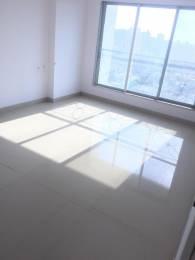 845 sqft, 2 bhk Apartment in Dhariwal Mangaldeep CHSL Borivali East, Mumbai at Rs. 32000