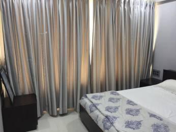 1180 sqft, 2 bhk Apartment in Kanakia Samarpan Exotica Kandivali East, Mumbai at Rs. 2.0000 Cr