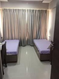 1000 sqft, 2 bhk Apartment in Sumit Sumit Garden Grove Borivali West, Mumbai at Rs. 1.9500 Cr