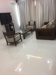1040 sqft, 3 bhk Apartment in Rustomjee Rustomjee Pinnacle Borivali East, Mumbai at Rs. 36000
