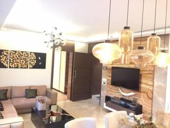 845 sqft, 3 bhk Apartment in Dhariwal Mangaldeep CHSL Borivali East, Mumbai at Rs. 41000