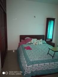680 sqft, 1 bhk Apartment in Kalpataru Hills Thane West, Mumbai at Rs. 25000