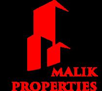 MALIK PROPERTY