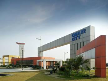 3132 sqft, Plot in Builder Project Delhi Rohtak Road, Rohtak at Rs. 98.0000 Lacs