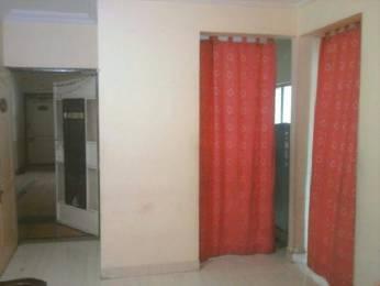 397 sqft, 1 bhk BuilderFloor in Builder Project Wadgaon Sheri, Pune at Rs. 9900