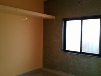 790 sqft, 2 bhk BuilderFloor in Builder Project Wadgaon Sheri, Pune at Rs. 16200