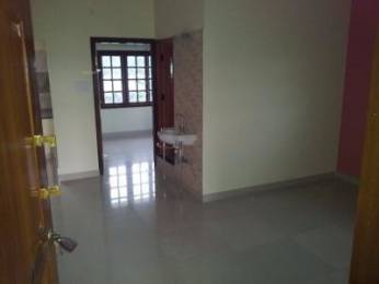 460 sqft, 1 bhk BuilderFloor in Builder Project Wadgaon Sheri, Pune at Rs. 9200