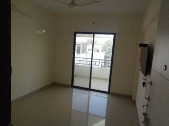 633 sqft, 1 bhk Apartment in Builder Project Wadgaon Sheri, Pune at Rs. 38.0000 Lacs