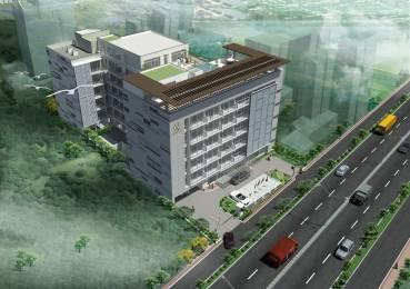 440 sqft, 1 bhk Apartment in Builder Sushma Homework PR7 Airport Road, Zirakpur at Rs. 24.0000 Lacs