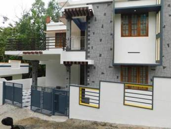 1500 sqft, 3 bhk IndependentHouse in Builder Project Vattiyoorkavu, Trivandrum at Rs. 46.0000 Lacs