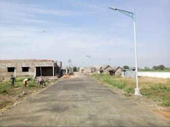 1306 sqft, Plot in Builder Project Saravanampatty, Coimbatore at Rs. 6.0000 Lacs