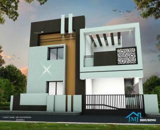 1650 sqft, 3 bhk Villa in JMJ Sunrise Ruby Thudiyalur, Coimbatore at Rs. 44.4700 Lacs
