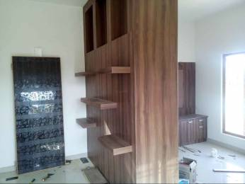 1800 sqft, 3 bhk Villa in Builder Project RS Puram, Coimbatore at Rs. 55.0000 Lacs