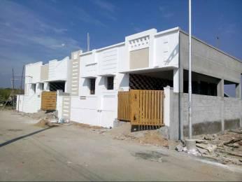 700 sqft, 2 bhk Villa in Builder Project Saravanampatty, Coimbatore at Rs. 27.0000 Lacs