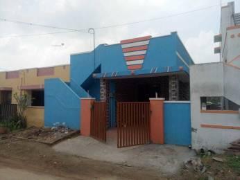 1616 sqft, 2 bhk Villa in Builder JMJ Housing Sunrise Rose Villa Madukkarai, Coimbatore at Rs. 36.0000 Lacs