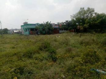 760 sqft, Plot in Builder JMJ Housing Sunrise Rose Garden Madukkarai, Coimbatore at Rs. 9.0000 Lacs