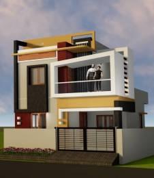 1147 sqft, 2 bhk Villa in JMJ Sunrise Ruby Thudiyalur, Coimbatore at Rs. 32.2900 Lacs