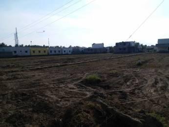 900 sqft, 1 bhk Villa in Builder JMJ Housing Sunrise Ruby Thoppampatti Pirivu Coimbatore Mettupalayam Road, Coimbatore at Rs. 27.1400 Lacs