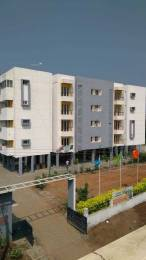 608 sqft, 1 bhk Apartment in Builder Project Thudiyalur Road, Coimbatore at Rs. 22.4900 Lacs