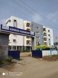 730 sqft, 2 bhk Apartment in Builder Project GN Mills, Coimbatore at Rs. 27.3000 Lacs
