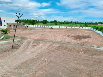 1078 sqft, Plot in Builder JMJ Srikruba Saravanampatti, Coimbatore at Rs. 18.6000 Lacs