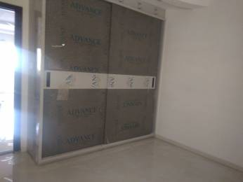 2200 sqft, 3 bhk Apartment in Builder Project Kondapur, Hyderabad at Rs. 35000