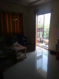 1700 sqft, 3 bhk Apartment in Builder Project Gachibowli, Hyderabad at Rs. 29000