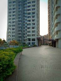 1300 sqft, 2 bhk Apartment in  Garden Grove Phase 2 Borivali West, Mumbai at Rs. 40000