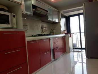1600 sqft, 3 bhk Apartment in RNA Royale Park Kandivali West, Mumbai at Rs. 48000
