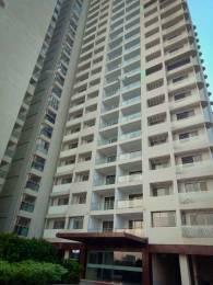 1350 sqft, 2 bhk Apartment in  Garden Grove Phase 2 Borivali West, Mumbai at Rs. 2.5000 Cr