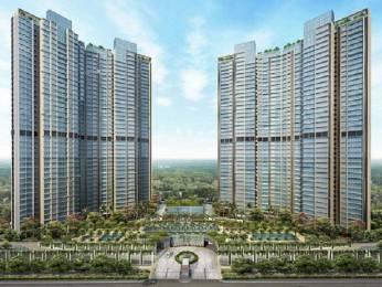 1600 sqft, 3 bhk Apartment in Rizvi Oak Malad East, Mumbai at Rs. 2.4660 Cr