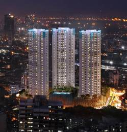 1320 sqft, 3 bhk Apartment in ACME Oasis Tower 2 Kandivali East, Mumbai at Rs. 2.2000 Cr