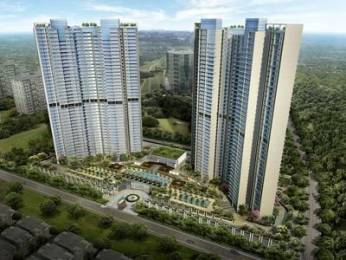 622 sqft, 1 bhk Apartment in Rajesh Whitecity Phase 1 Wing A Kandivali East, Mumbai at Rs. 1.0000 Cr