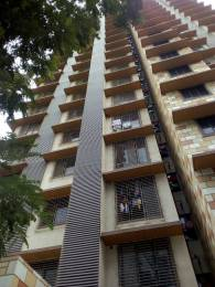 1800 sqft, 4 bhk Apartment in Modispaces Pearly Shell Kandivali West, Mumbai at Rs. 3.2500 Cr