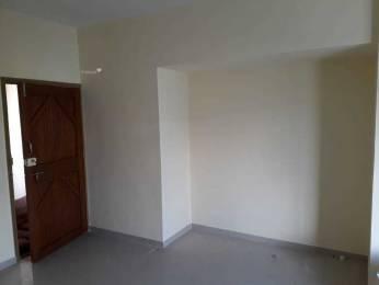 1251 sqft, 2 bhk Apartment in Precious Builders Eshan Plaza Satpur, Nashik at Rs. 45.0000 Lacs